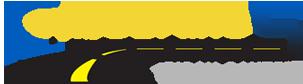 Σχολή Οδηγών στα Σεπόλια- Μαθήματα Οδήγησης – Νίκος Κόντος Logo